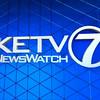 Highlights: Millard West lacrosse wins state title | High School - KETV Home - 24.05.2016, 10:20