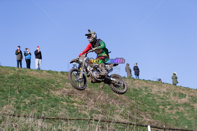 MX Nationals Foxhill, expert cup, MX1