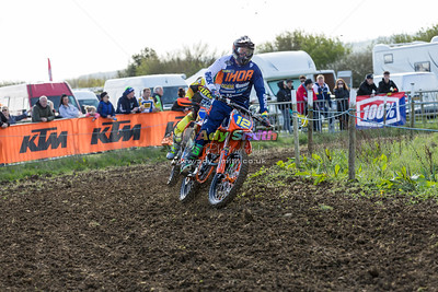 AMCA RD2Nympsfield
