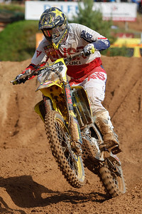 Kevin Strijbos