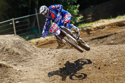 Febvre follows