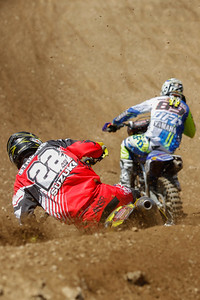Strijbos and Van Horebeek