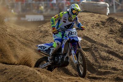 Van Horebeek 5th again
