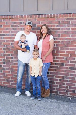 LUCERO FAMILY-82