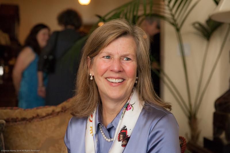 Kathie Sollers