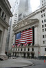 NEW YORK-AMERICAN STOCK EXCHANG
