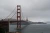 GOLDEN GATE-SAN FRANCISCO