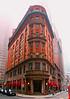 NEW YORK-DELMONICO STEAK HOUSE