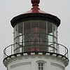 UMPQUA RIVER LIGHTHOUSE OREGON
