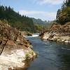 OREGONS UMPQUA RIVER
