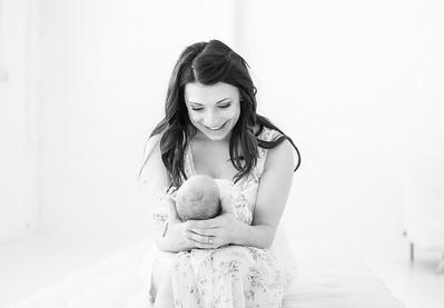 Leila,Newborn-14