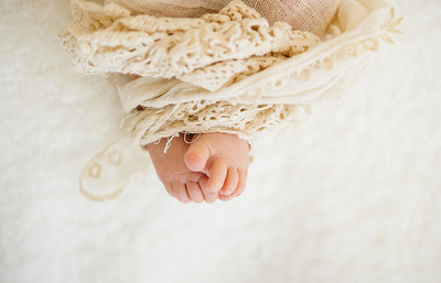 Leila,Newborn-25