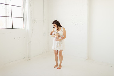 Leila,Newborn-18
