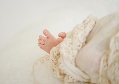 Leila,Newborn-27