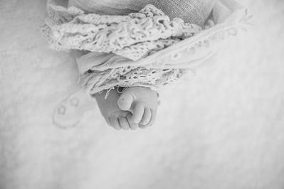 Leila,Newborn-26