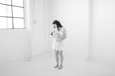 Leila,Newborn-19