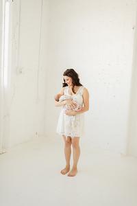 Leila,Newborn-20