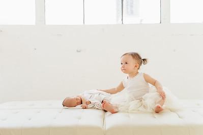 Leila,Newborn-57