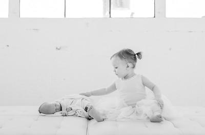 Leila,Newborn-56