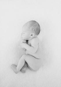 Leila,Newborn-35