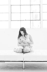 Leila,Newborn-6