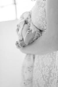 Leila,Newborn-17