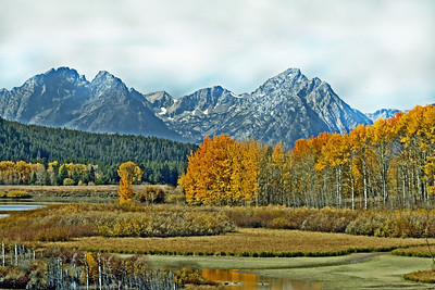 SMLmoreaspens_edited-1
