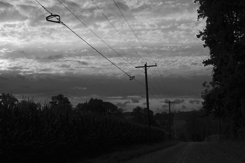 Cloudline (30mm)