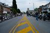 Main Street (18mm)