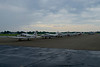 Grumman Tigers  at KPNE Philadelphia