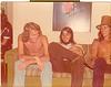 AGE 18-LYNN, MICKY, & ME