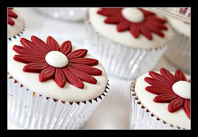 Anns Cakes