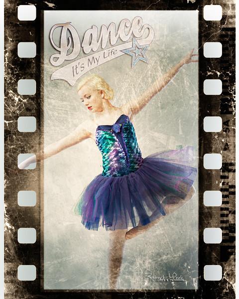 Rebekah_Dance is my Life_web