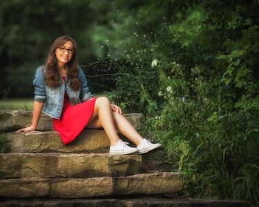 8R_96_Kaitlyn (1 of 1)