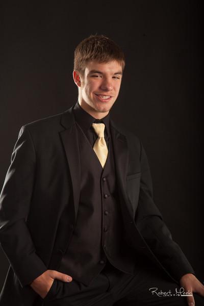 Andrew Niedbala (24 of 48)