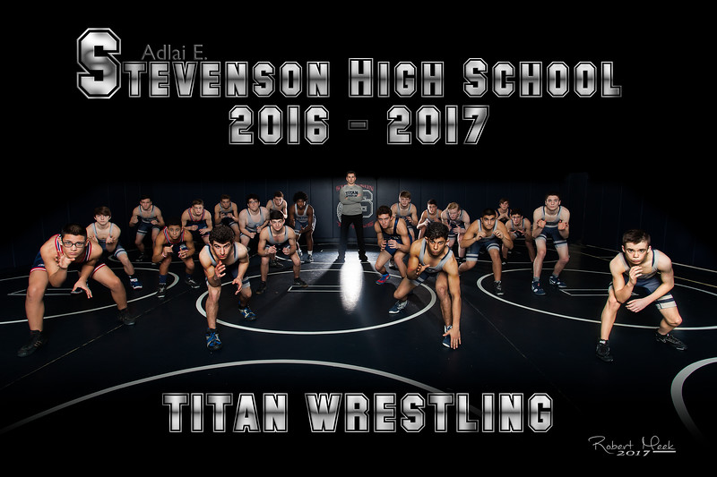 2017 SHS Wrestling (45 of 45)-Edit