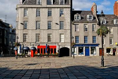 Aberdeen... ->