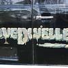 CAVEDWELLER 007
