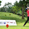 MYFUTURES JUNIOR TOUR 2017 | DANAU GOLF CLUB