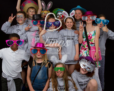 Fritwell Fete PhotoPod - IMG_2157