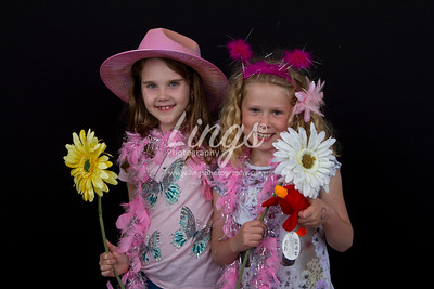 Fritwell Fete PhotoPod - IMG_2154