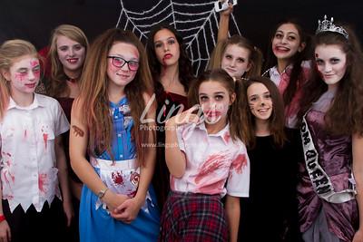 HPFS Halloween - IMG_6988