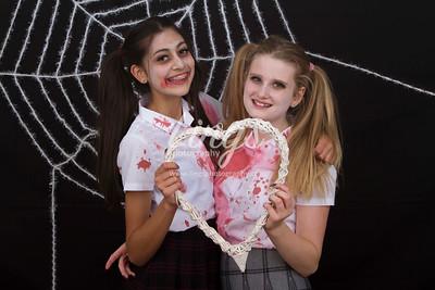 HPFS Halloween - IMG_7224