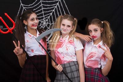 HPFS Halloween - IMG_6983