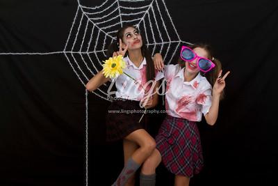 HPFS Halloween - IMG_7227
