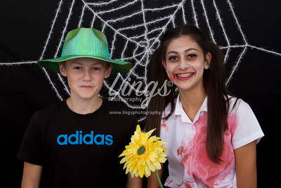 HPFS Halloween - IMG_7388