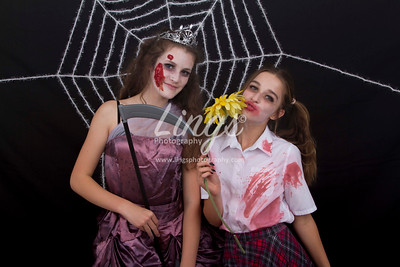 HPFS Halloween - IMG_7387