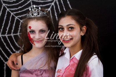 HPFS Halloween - IMG_7390