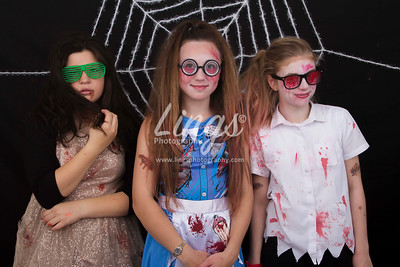 HPFS Halloween - IMG_6989