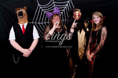 HPFS Halloween - IMG_6991
